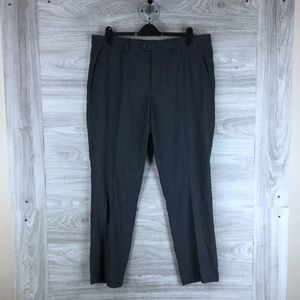 Ted Baker London Mini Design Trousers